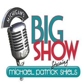 Big Radio Show