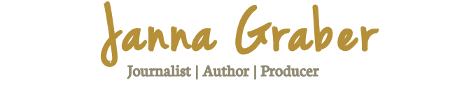 Janna-Graber-author.png