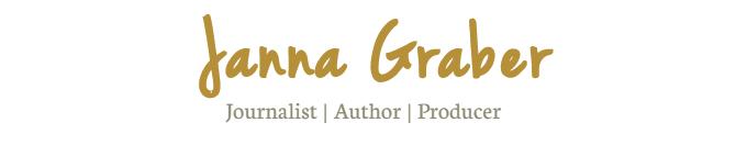 Janna-Logo-3.png