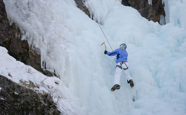 ice-climbing-ouray.jpg