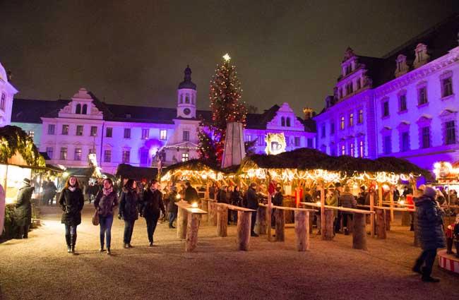 regensburg-christmas-market-lead.jpg